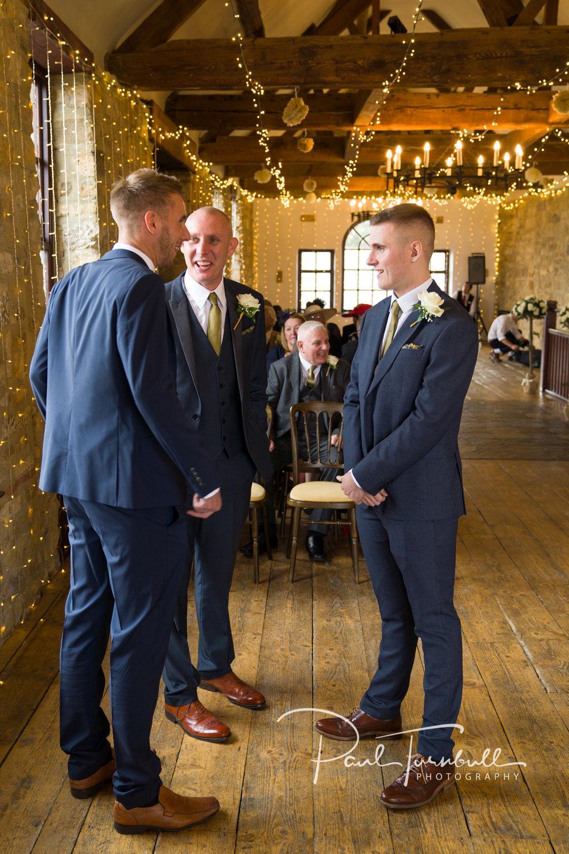 wedding-photographer-raven-hall-ravenscroft--scarborough-yorkshire-lucy-ryan-021.jpg