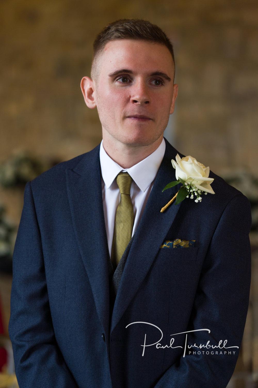 wedding-photographer-raven-hall-ravenscroft--scarborough-yorkshire-lucy-ryan-025.jpg