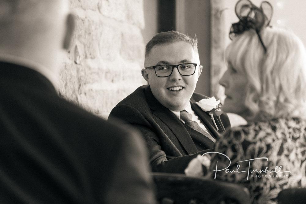 wedding-photographer-raven-hall-ravenscroft--scarborough-yorkshire-lucy-ryan-026.jpg