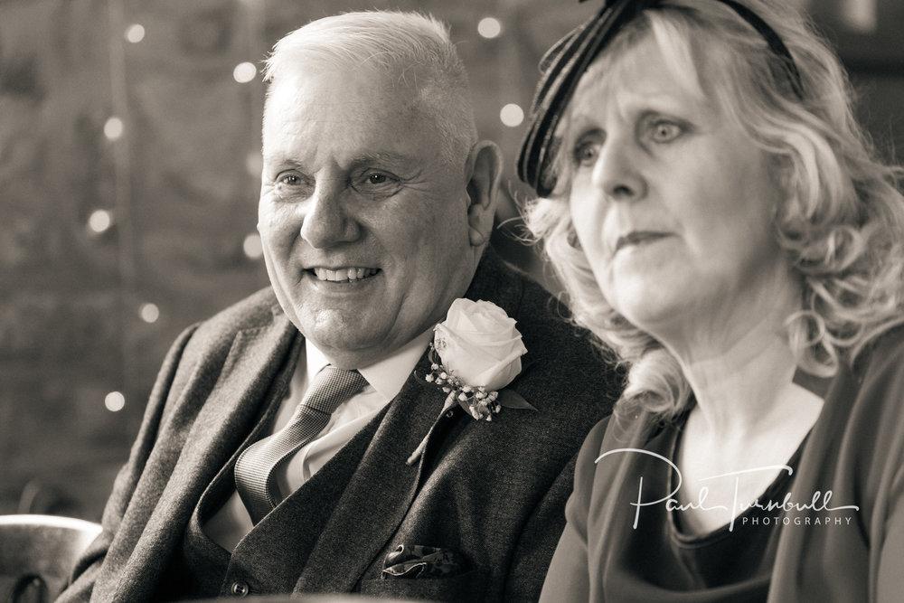 wedding-photographer-raven-hall-ravenscroft--scarborough-yorkshire-lucy-ryan-030.jpg