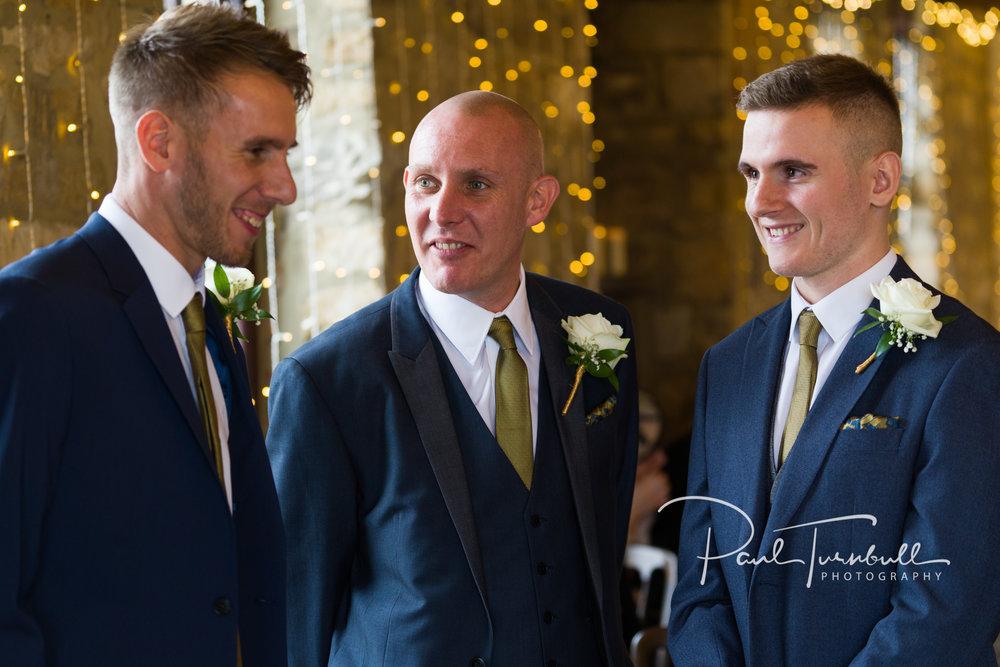 wedding-photographer-raven-hall-ravenscroft--scarborough-yorkshire-lucy-ryan-031.jpg