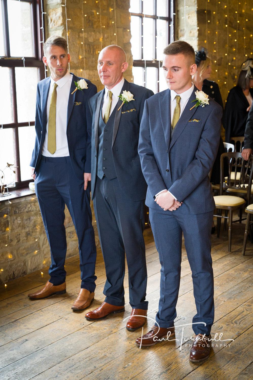 wedding-photographer-raven-hall-ravenscroft--scarborough-yorkshire-lucy-ryan-032.jpg