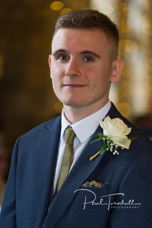 wedding-photographer-raven-hall-ravenscroft--scarborough-yorkshire-lucy-ryan-033.jpg