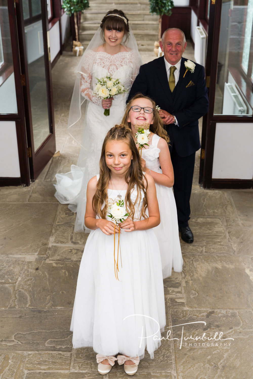 wedding-photographer-raven-hall-ravenscroft--scarborough-yorkshire-lucy-ryan-034.jpg