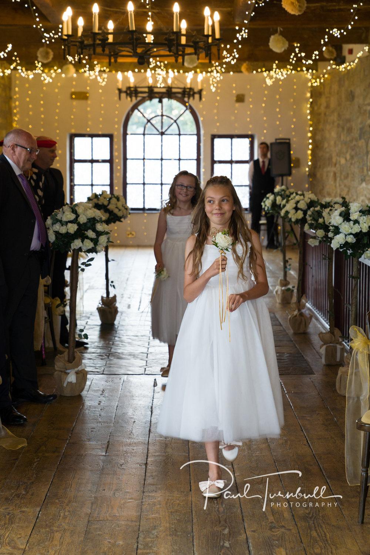 wedding-photographer-raven-hall-ravenscroft--scarborough-yorkshire-lucy-ryan-035.jpg