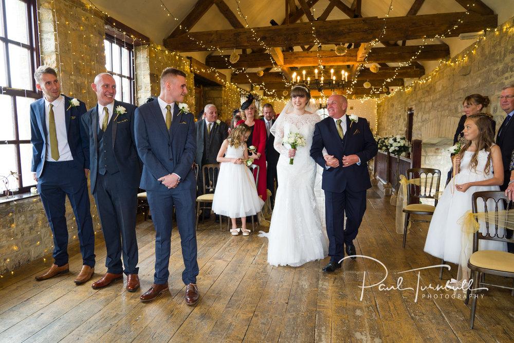 wedding-photographer-raven-hall-ravenscroft--scarborough-yorkshire-lucy-ryan-036.jpg