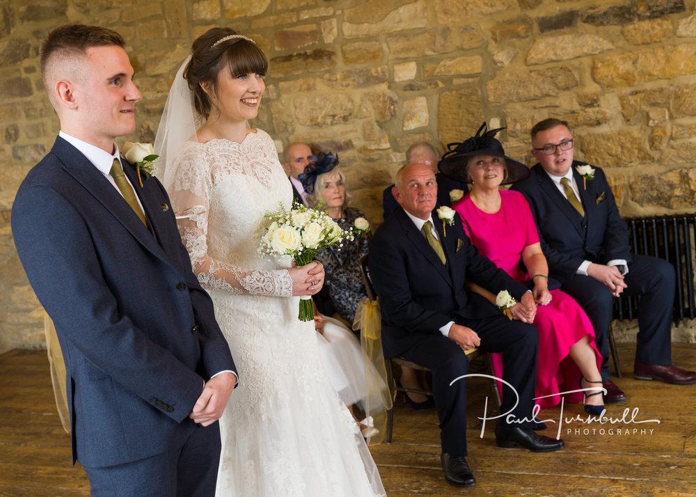 wedding-photographer-raven-hall-ravenscroft--scarborough-yorkshire-lucy-ryan-037.jpg