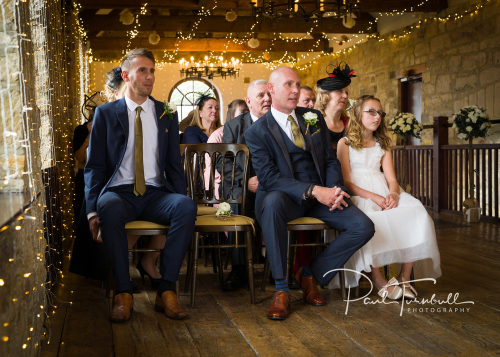 wedding-photographer-raven-hall-ravenscroft--scarborough-yorkshire-lucy-ryan-038.jpg