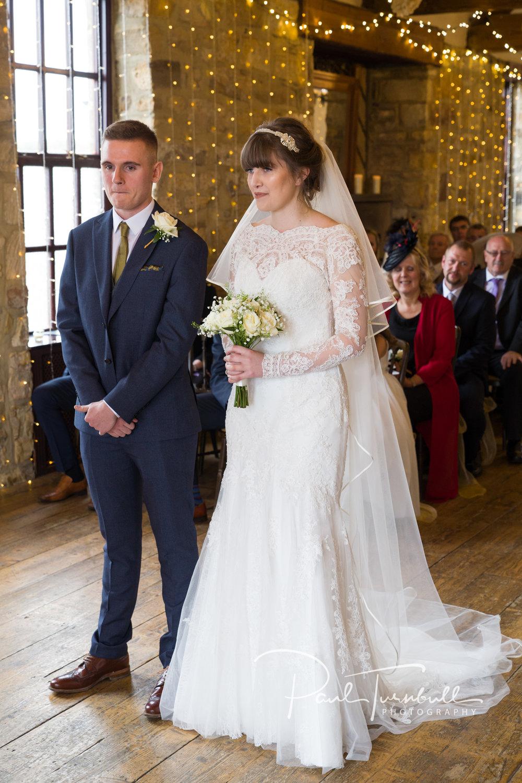 wedding-photographer-raven-hall-ravenscroft--scarborough-yorkshire-lucy-ryan-040.jpg
