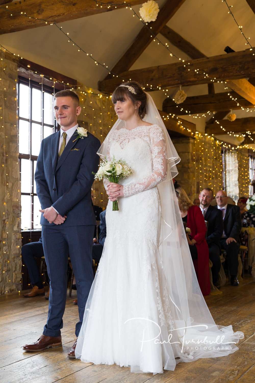 wedding-photographer-raven-hall-ravenscroft--scarborough-yorkshire-lucy-ryan-042.jpg