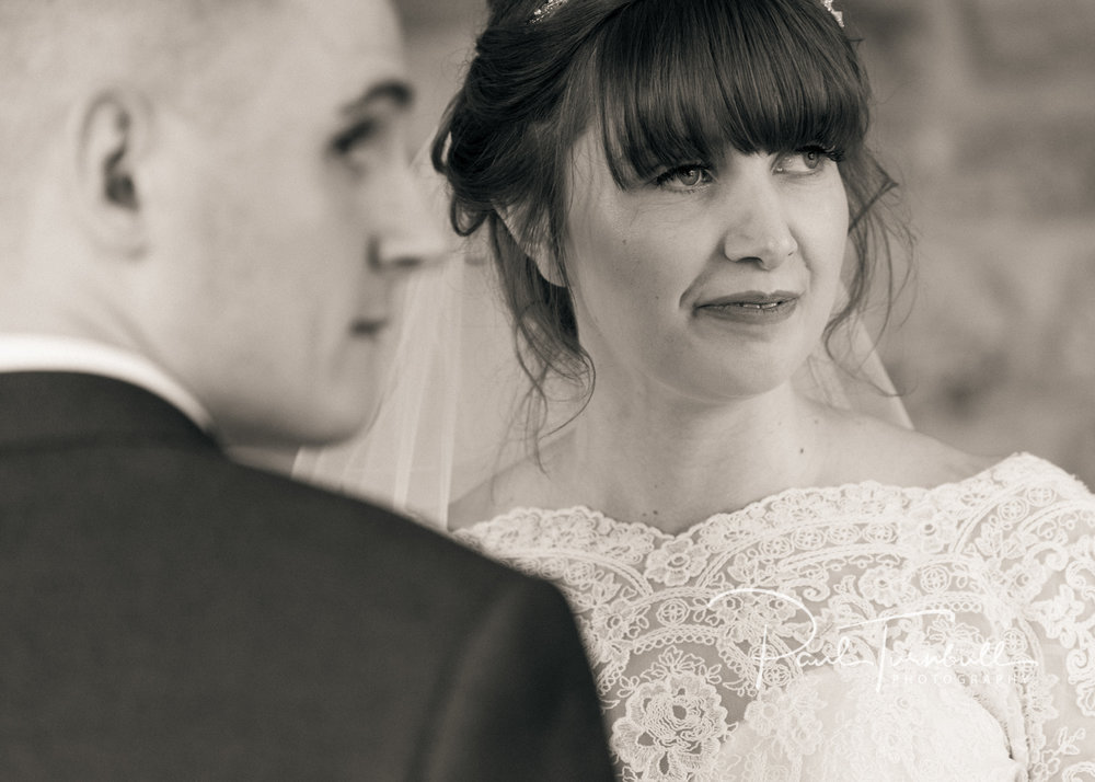 wedding-photographer-raven-hall-ravenscroft--scarborough-yorkshire-lucy-ryan-046.jpg
