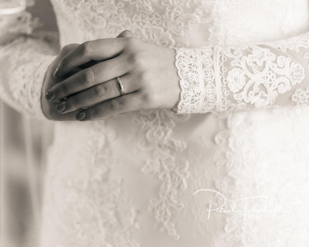 wedding-photographer-raven-hall-ravenscroft--scarborough-yorkshire-lucy-ryan-047.jpg