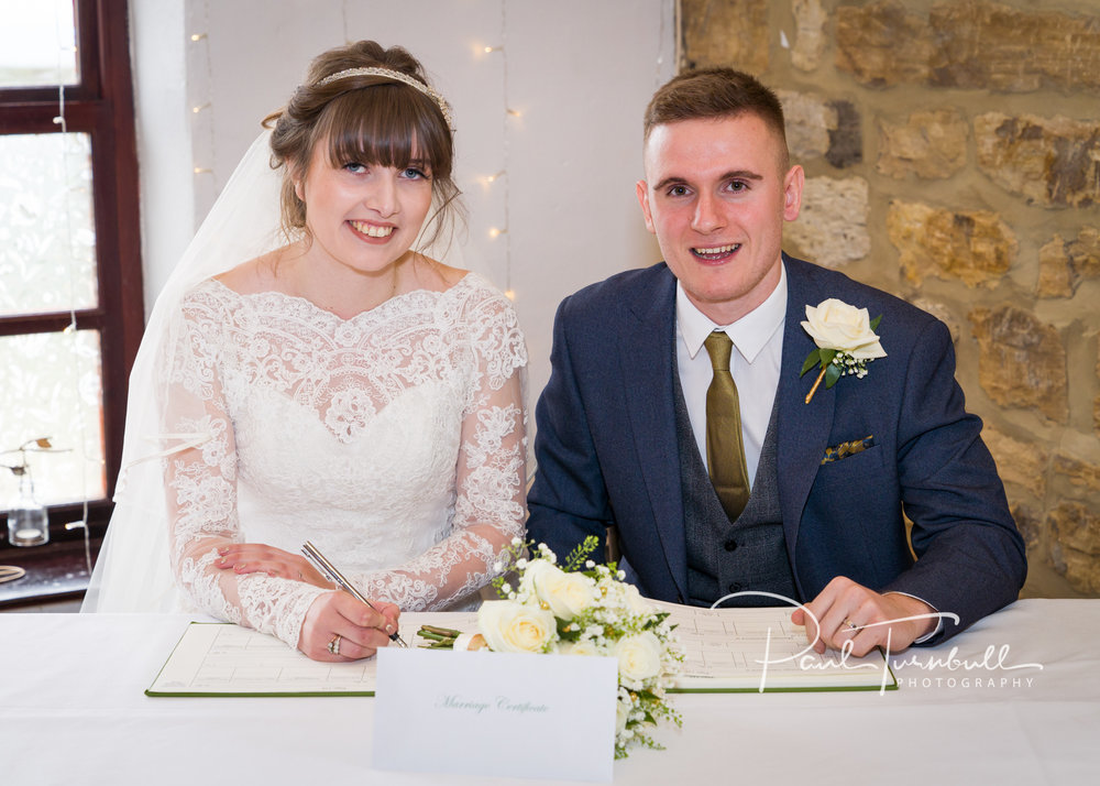wedding-photographer-raven-hall-ravenscroft--scarborough-yorkshire-lucy-ryan-048.jpg