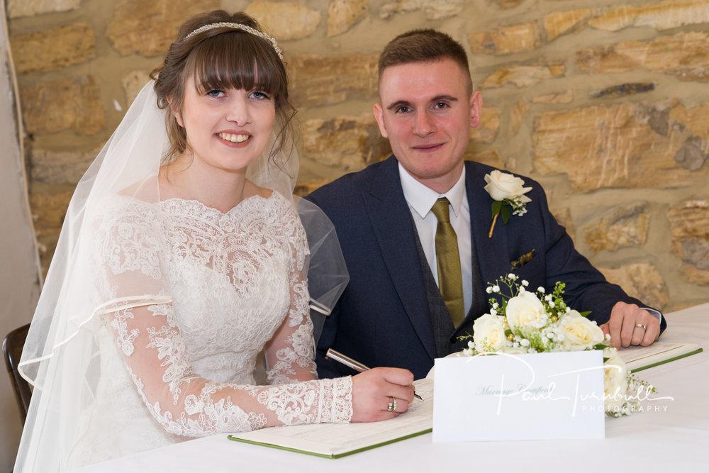 wedding-photographer-raven-hall-ravenscroft--scarborough-yorkshire-lucy-ryan-049.jpg