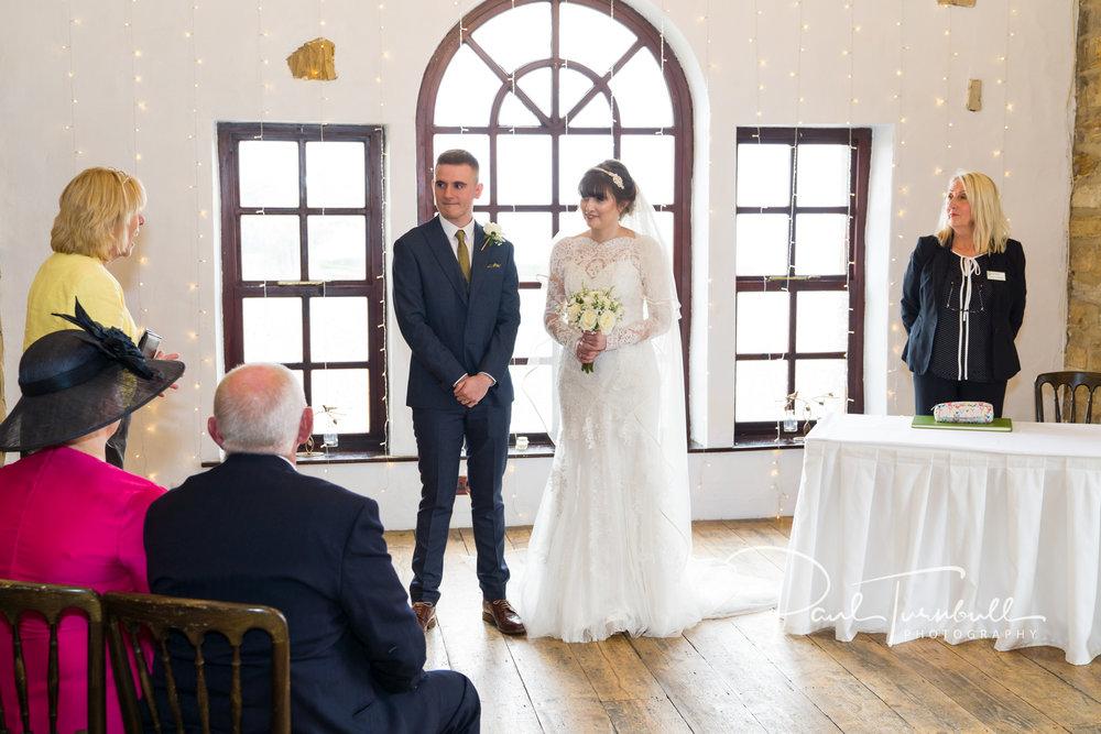 wedding-photographer-raven-hall-ravenscroft--scarborough-yorkshire-lucy-ryan-050.jpg
