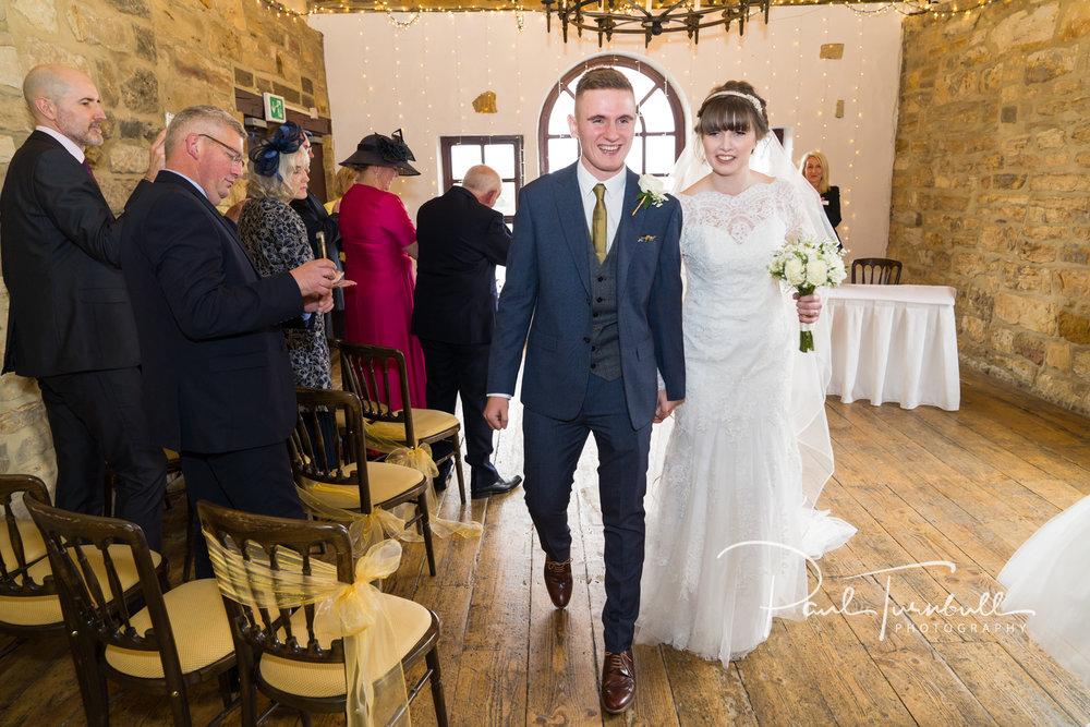 wedding-photographer-raven-hall-ravenscroft--scarborough-yorkshire-lucy-ryan-051.jpg