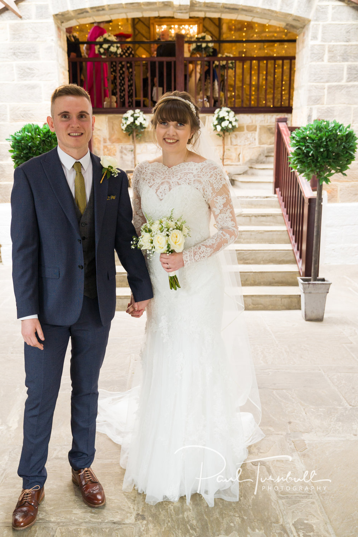 wedding-photographer-raven-hall-ravenscroft--scarborough-yorkshire-lucy-ryan-052.jpg