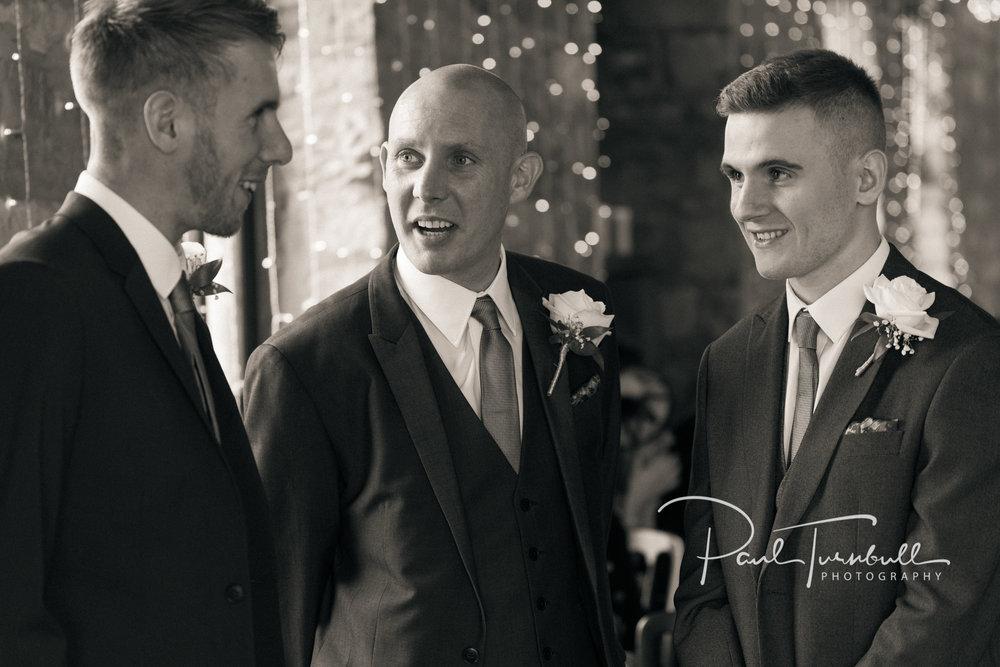 wedding-photographer-raven-hall-ravenscroft--scarborough-yorkshire-lucy-ryan-055.jpg