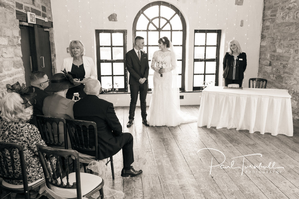 wedding-photographer-raven-hall-ravenscroft--scarborough-yorkshire-lucy-ryan-056.jpg