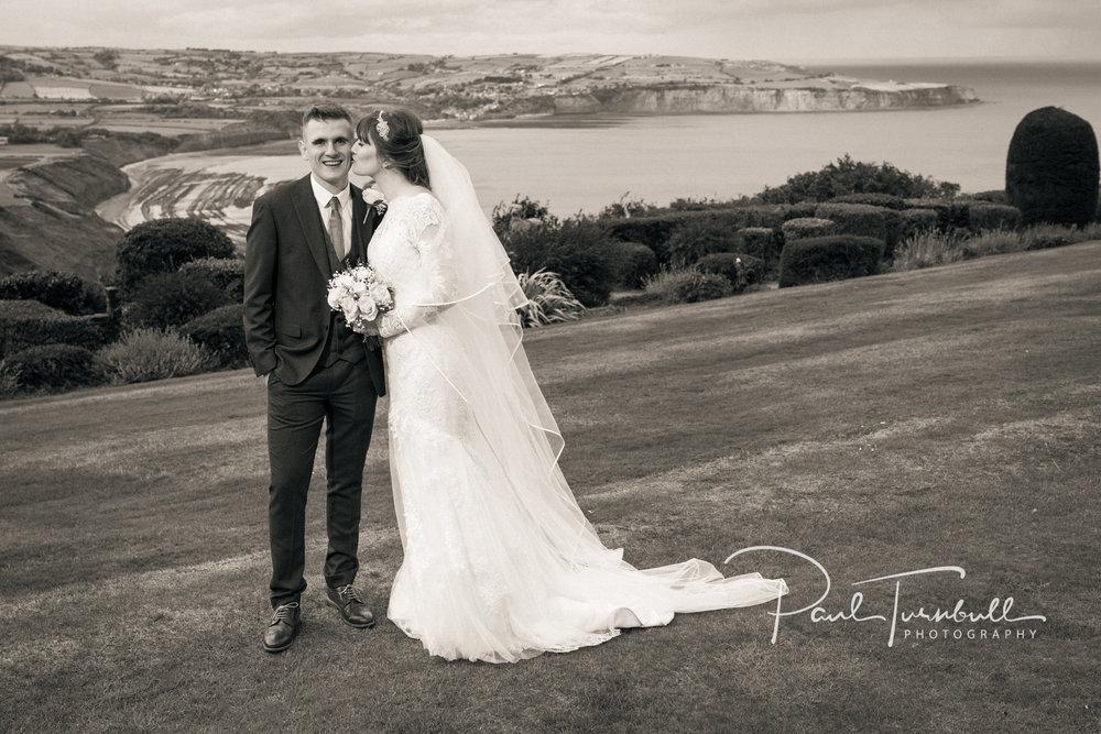 wedding-photographer-raven-hall-ravenscroft--scarborough-yorkshire-lucy-ryan-063.jpg