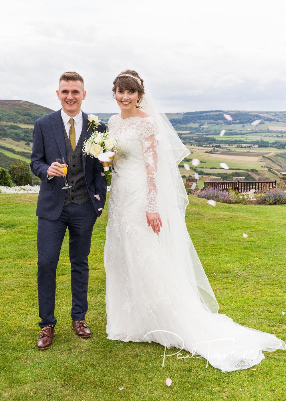wedding-photographer-raven-hall-ravenscroft--scarborough-yorkshire-lucy-ryan-064.jpg