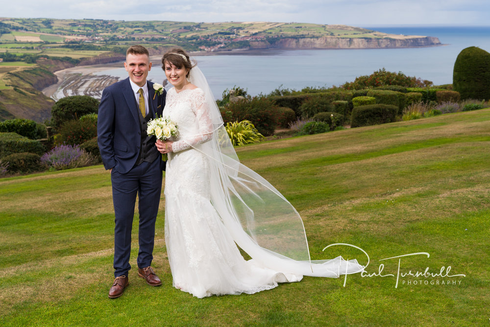 wedding-photographer-raven-hall-ravenscroft--scarborough-yorkshire-lucy-ryan-066.jpg
