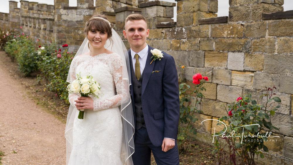 wedding-photographer-raven-hall-ravenscroft--scarborough-yorkshire-lucy-ryan-069.jpg
