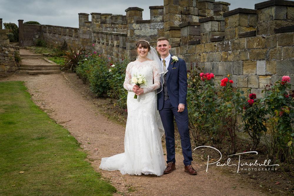 wedding-photographer-raven-hall-ravenscroft--scarborough-yorkshire-lucy-ryan-070.jpg