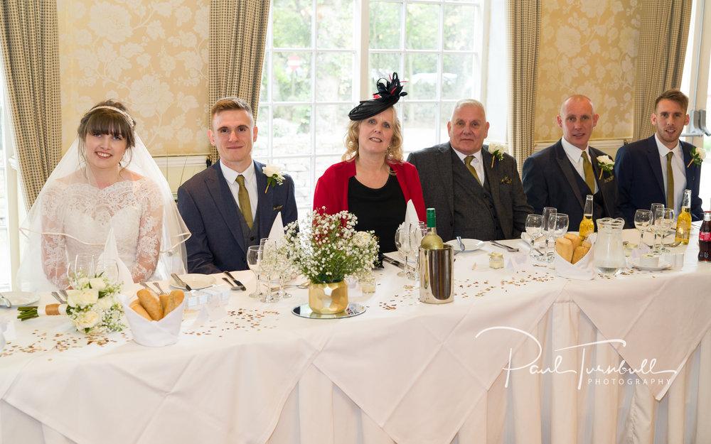 wedding-photographer-raven-hall-ravenscroft--scarborough-yorkshire-lucy-ryan-075.jpg