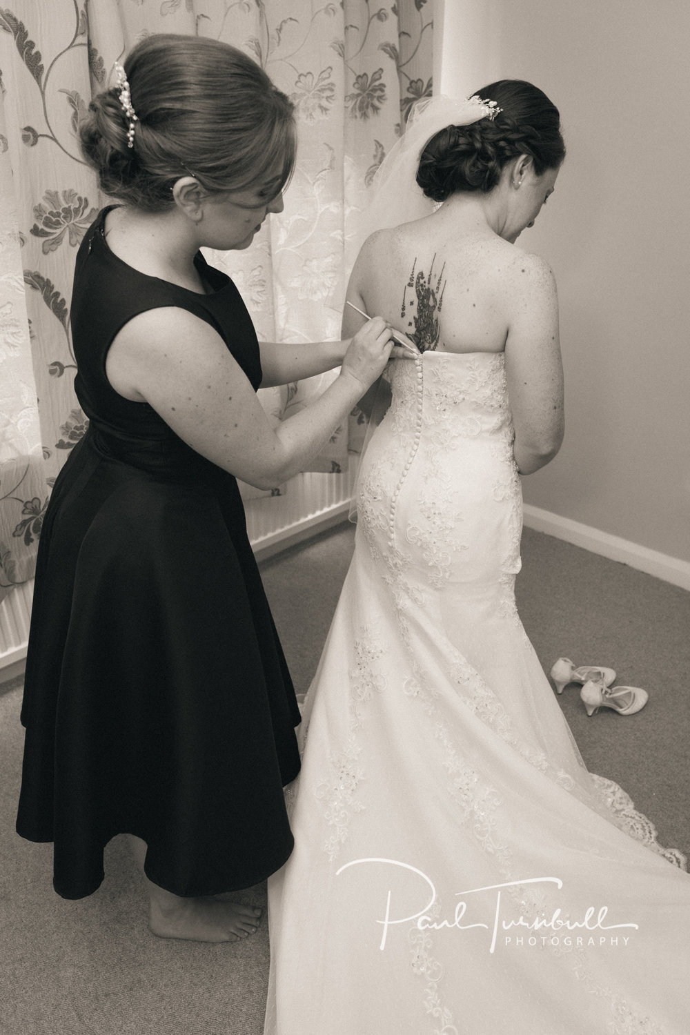 wedding-photographer-south-dalton-walkington-yorkshire-emma-james-014.jpg