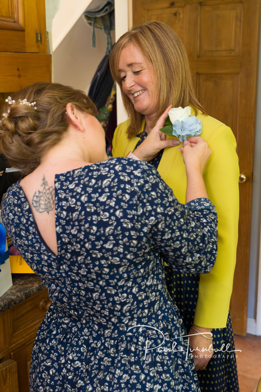 wedding-photographer-south-dalton-walkington-yorkshire-emma-james-021.jpg
