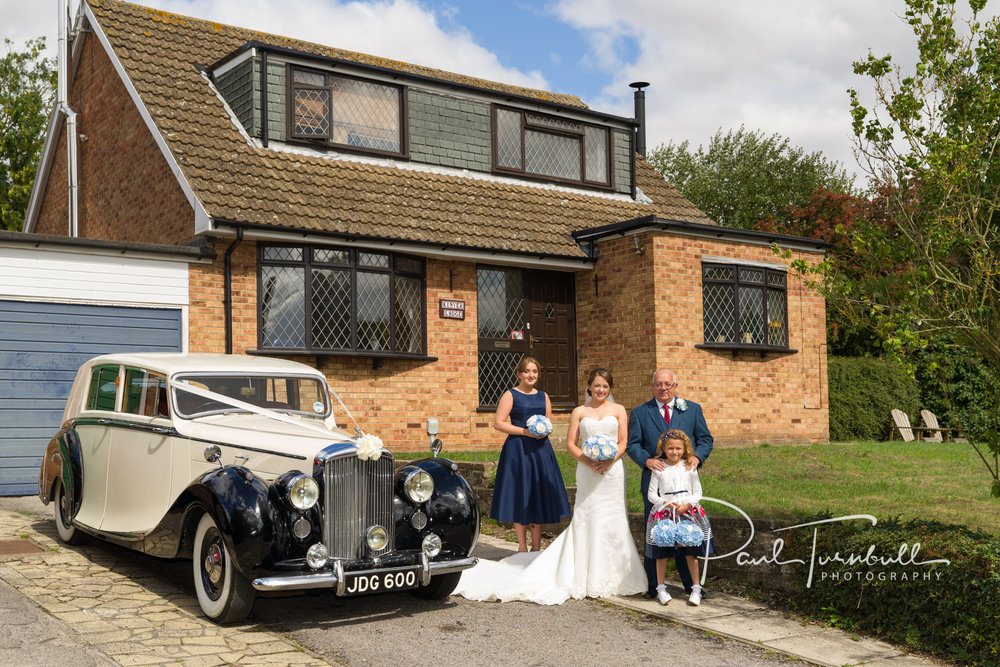 wedding-photographer-south-dalton-walkington-yorkshire-emma-james-022.jpg