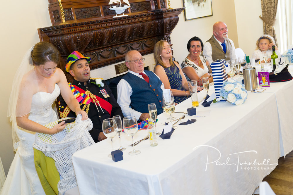 wedding-photographer-south-dalton-walkington-yorkshire-emma-james-064.jpg