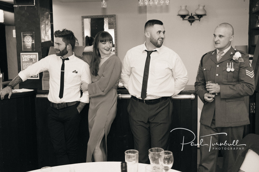 wedding-photographer-south-dalton-walkington-yorkshire-emma-james-066.jpg
