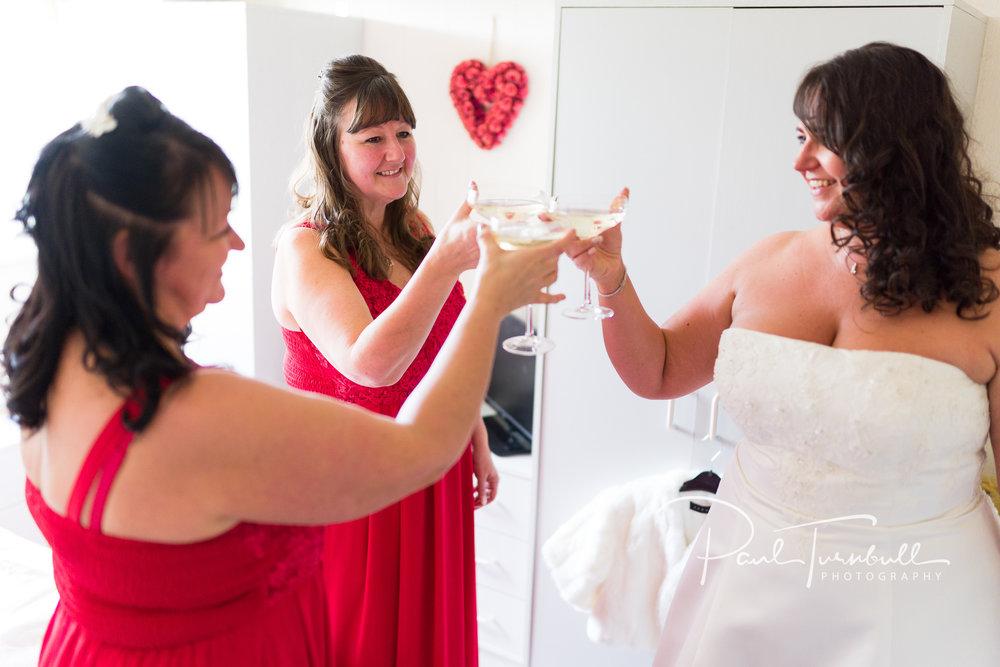 wedding-photographer-leeds-town-hall-001.jpg