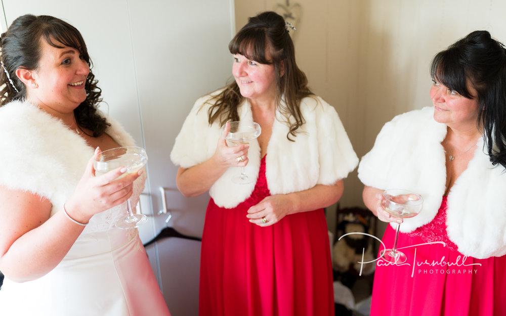 wedding-photographer-leeds-town-hall-002.jpg