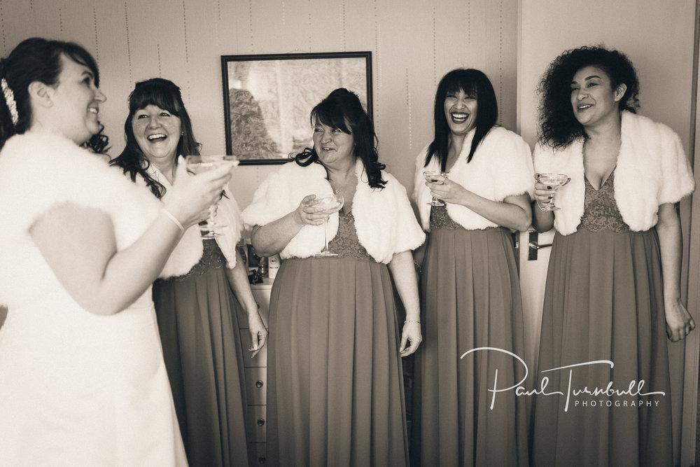 wedding-photographer-leeds-town-hall-003.jpg