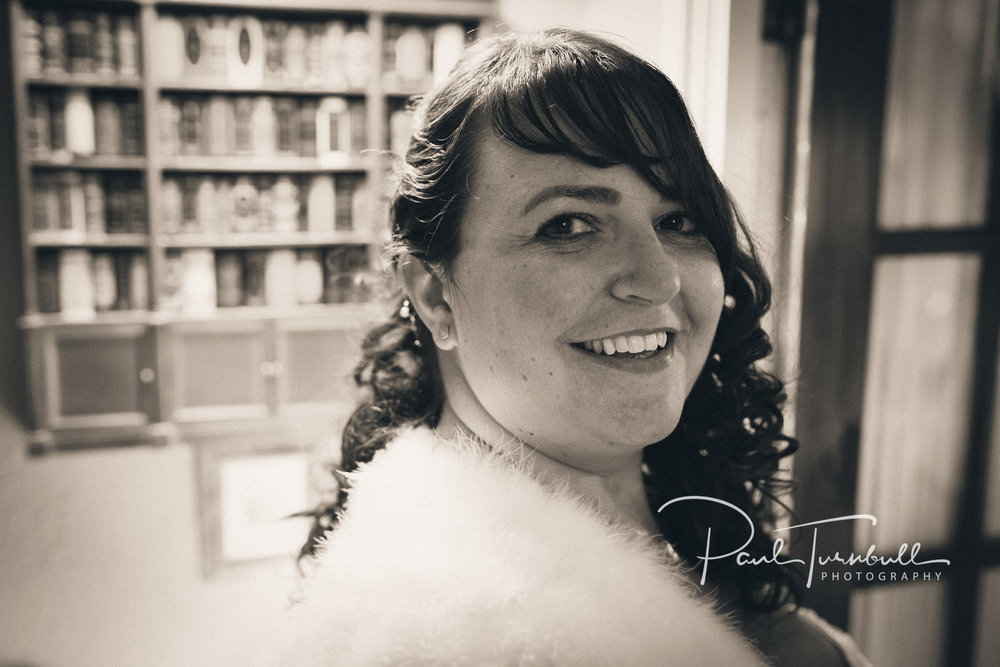 wedding-photographer-leeds-town-hall-004.jpg