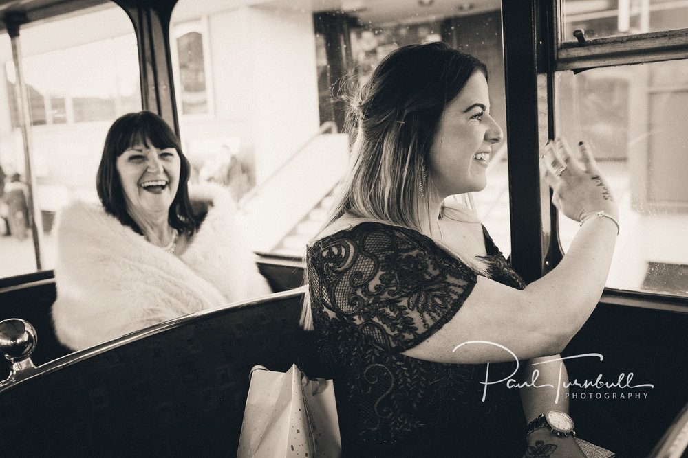 wedding-photographer-leeds-town-hall-008.jpg