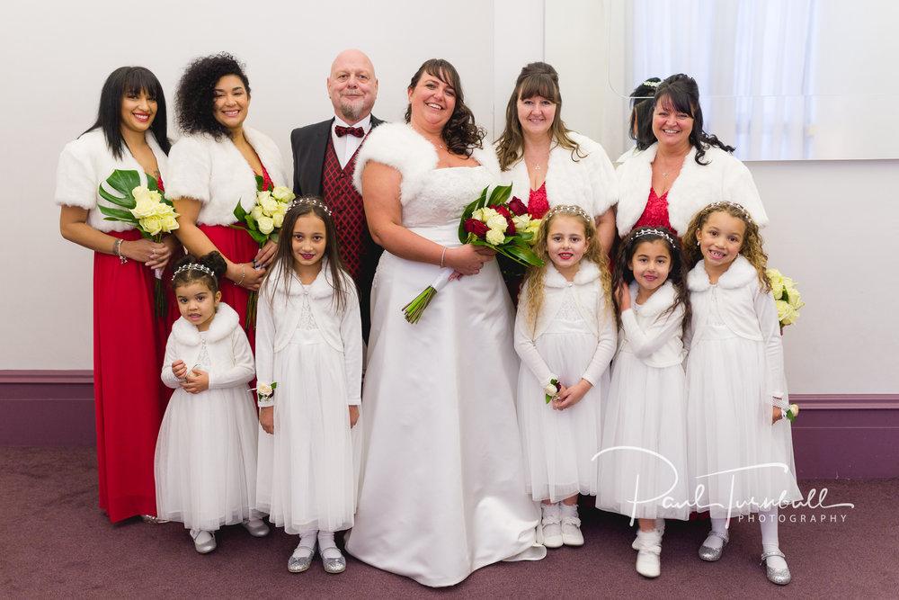 wedding-photographer-leeds-town-hall-015.jpg