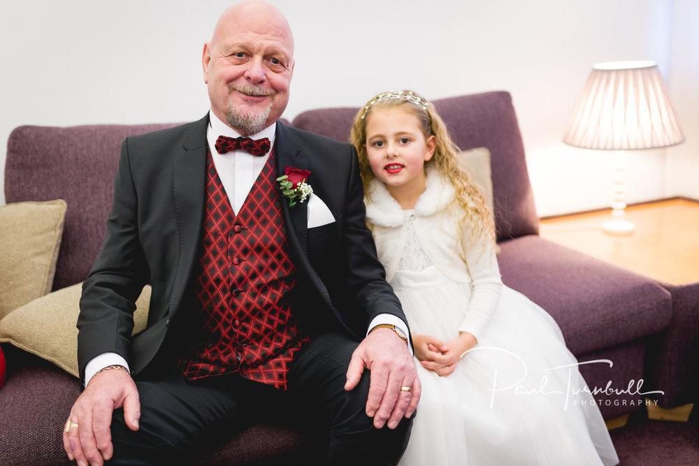 wedding-photographer-leeds-town-hall-019.jpg