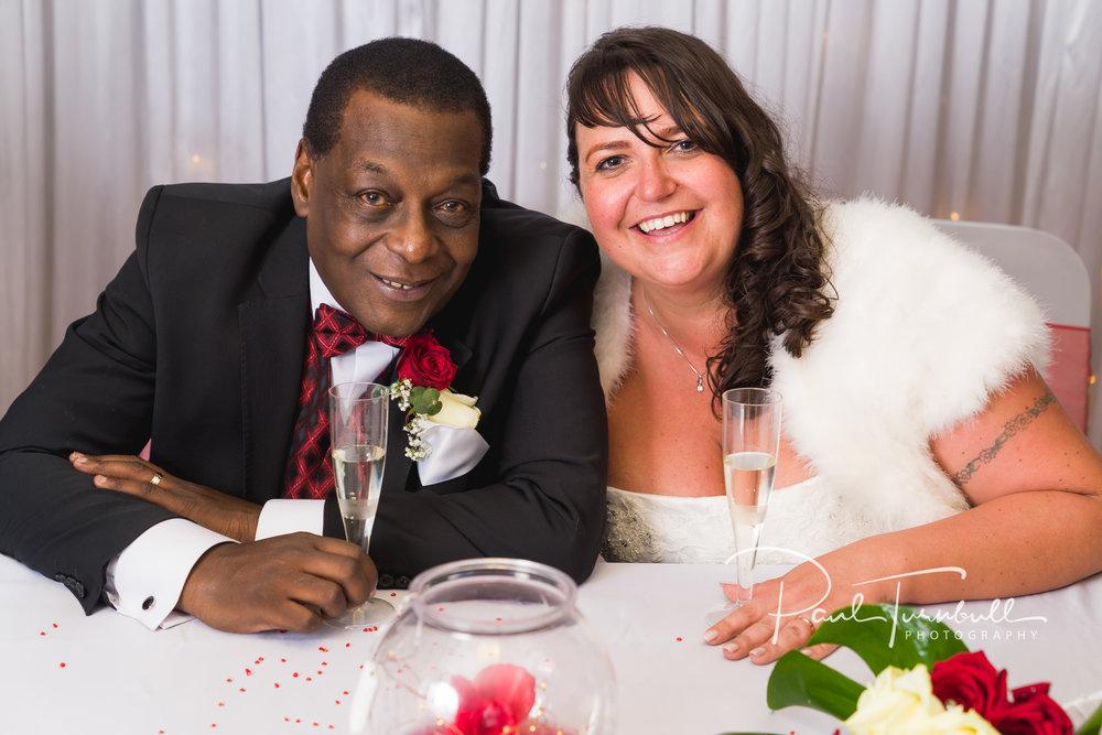 wedding-photographer-leeds-town-hall-039.jpg