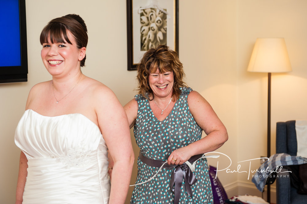 wedding-photographer-wentbridge-house-wakefield-leeds-005.jpg