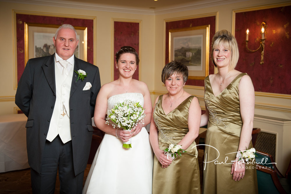 wedding-photographer-wentbridge-house-wakefield-leeds-015.jpg