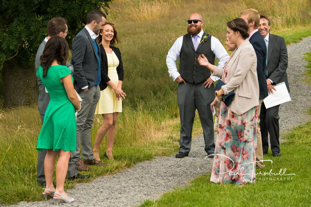 wedding-photographer-hilltop-farm-ilton-yorkshire-003.jpg