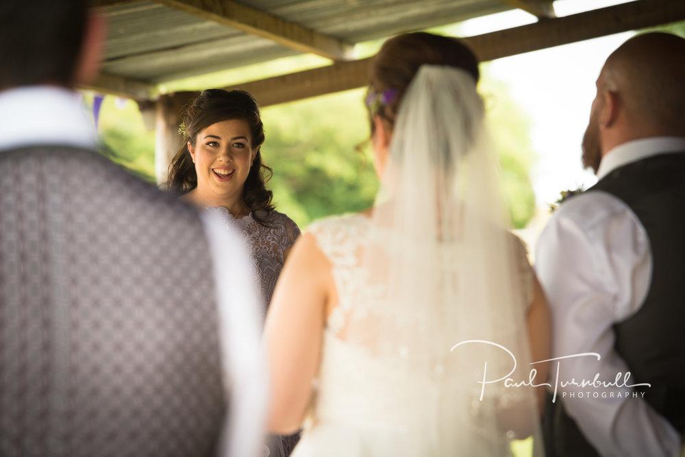 wedding-photographer-hilltop-farm-ilton-yorkshire-014.jpg