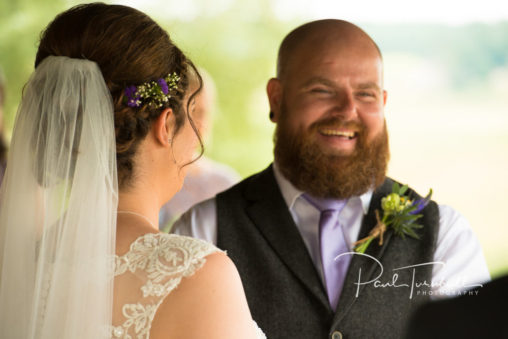 wedding-photographer-hilltop-farm-ilton-yorkshire-016.jpg