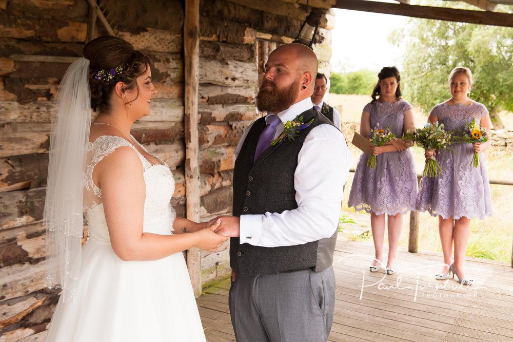 wedding-photographer-hilltop-farm-ilton-yorkshire-020.jpg