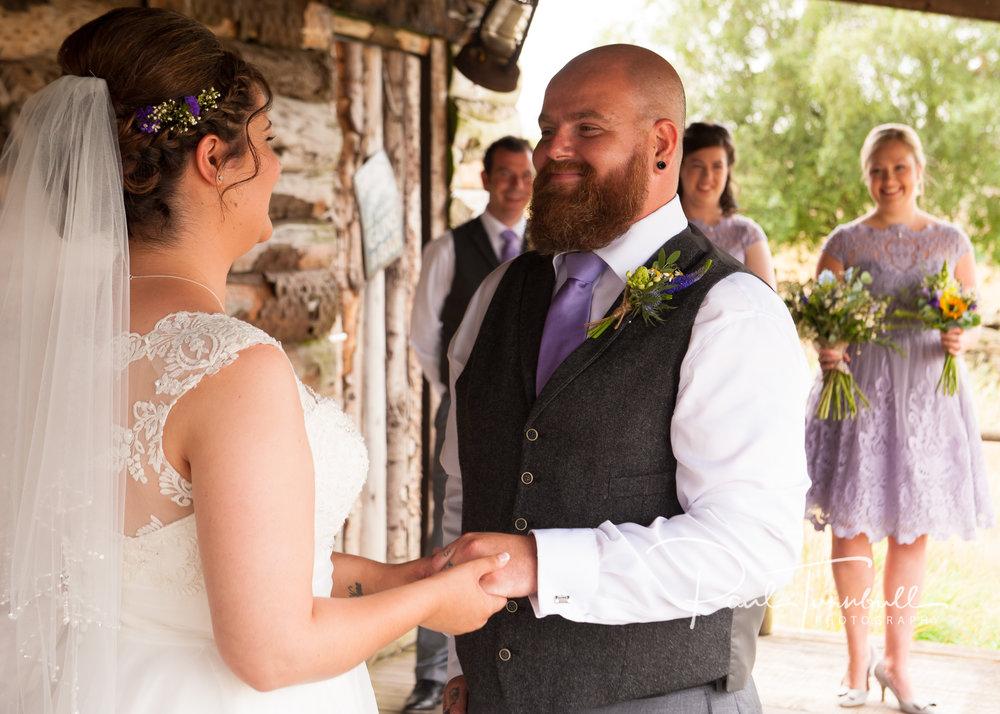 wedding-photographer-hilltop-farm-ilton-yorkshire-021.jpg