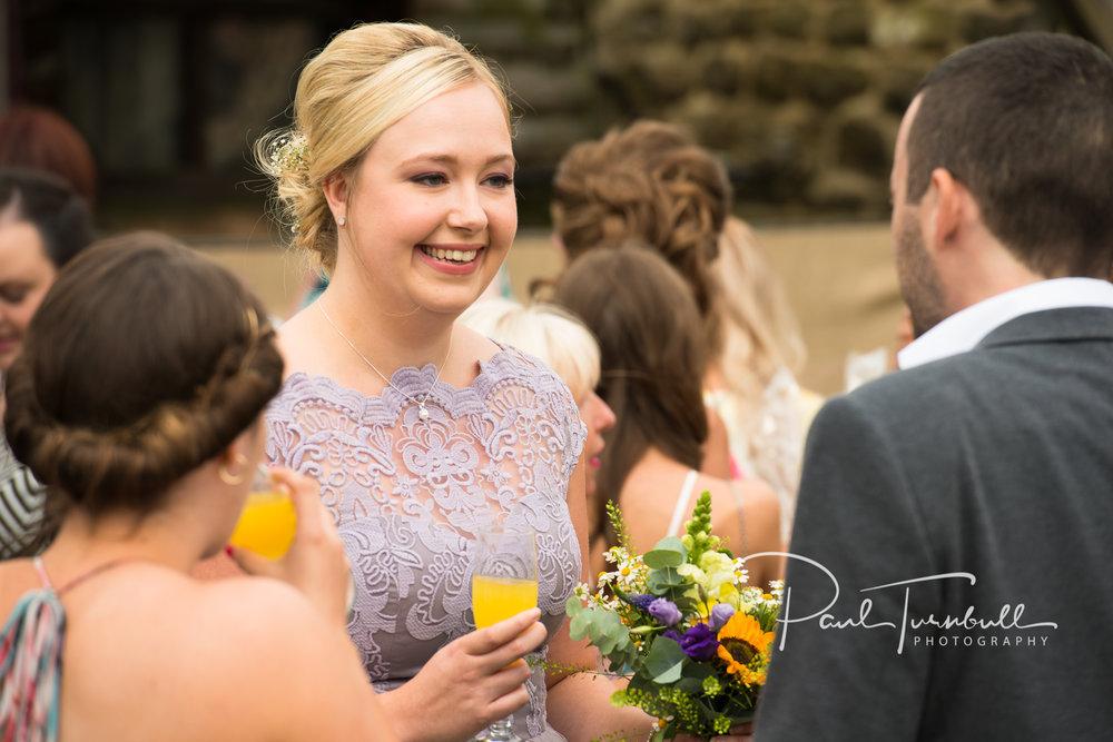wedding-photographer-hilltop-farm-ilton-yorkshire-023.jpg